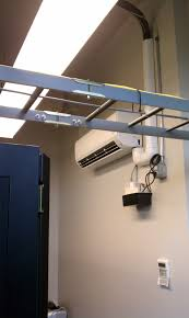 mitsubishi mini split install where to install split air conditioner buckeyebride com
