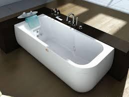 Jacuzzi Faucets Interior Design 19 Freestanding Jacuzzi Bath Interior Designs