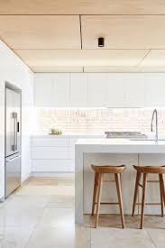 Ceiling Ideas Kitchen 154 best ceilings images on pinterest ceilings living room