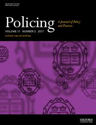 Cler Revoltes By Federation Des Leadership In Times Of Transition Policing A Journal Of