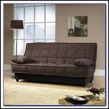 Convertible Storage Sofa by Serta Convertible Sofa With Storage Sofa Home Furniture Ideas