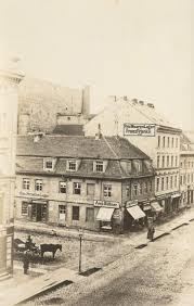 Wohnzimmerm El Um 1900 Die Besten 25 Berlin Bilder Ideen Auf Pinterest Berlin De