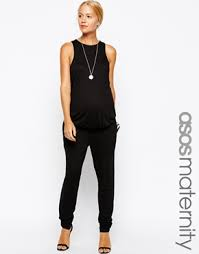 maternity jumpsuits a great maternity staple maternity style asos