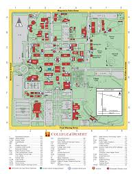 Usa Campus Map by Campus Map