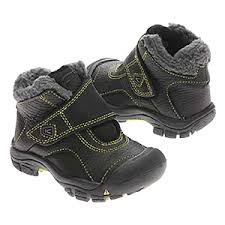 keen womens boots australia cheap goosecraft jacket clearance keen shoes up to 50 sale