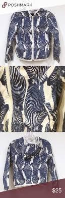 más de 25 ideas increíbles sobre falda fruncida guess en