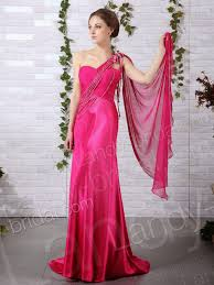 macys womens dresses laura williams