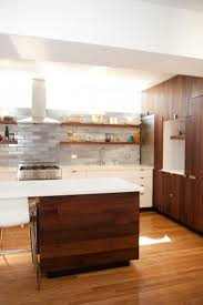 Zebra Wood Kitchen Cabinets Best 31 Various Semihandmade Ikea Projects Images On Pinterest