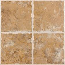 foshan tonia 300x300 interior ceramic tile balcony rustic floor