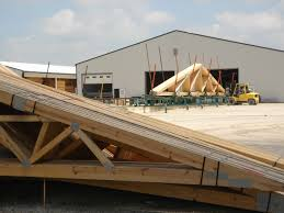 metal roof trusses for sale 21 with metal roof trusses for sale