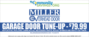 Miller Overhead Door Best Miller Overhead Door R62 In Creative Home Decoration Plan