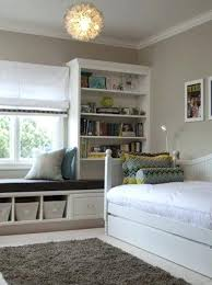 extra room in house ideas what to do with an extra bedroom guest bedroom extra large bedroom