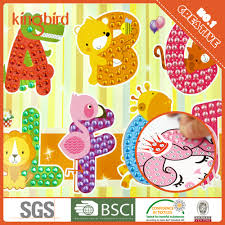 kids foam craft kits kids foam craft kits suppliers and