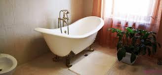 Unclog A Bathtub Drain Home Remedies 100 Home Remedies For Unclogging Bathtub Drains 3 Ways To