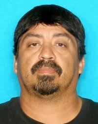 texas 10 most wanted for november 2014 san antonio express news
