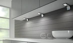 spots pour cuisine eclairage cuisine sous meuble pour de 0 spot