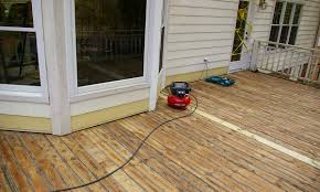 Laminate Flooring Door Frame Door Frame And Band Sill Repair Charlotte Home Repairs