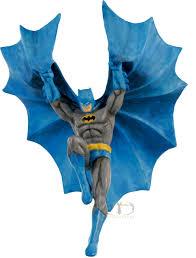 batman ytb hallmark keepsake ornaments