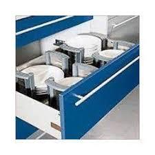 kitchen furniture manufacturer from agashi