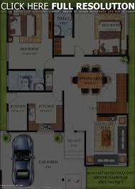48 3 bedroom house plans homes metal building beautiful 30 x 3030