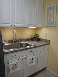 Laundry Room Sinks With Cabinets by Utility Room Sink Ideas Best Sink Decoration