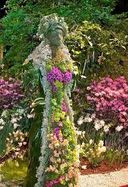 boston flowers 34 best boston flower show images on boston flower