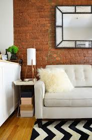 Best Tiny Apartment Decor Images On Pinterest Apartment - Small space apartment design