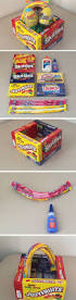 Easter Decorations For Cheap by Best 25 Easter Gift Baskets Ideas On Pinterest Easter Gift