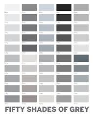 color shades of grey 50 shades of grey imgur