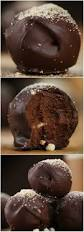 tiramisu recipe tyler florence 4987 best chocolate the greatest food gift images on pinterest