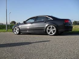 can you please help me choose some wheels audiworld forums