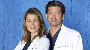 Anatomy Channel Watch Grey U0027s Anatomy Season 14 Episode 4 Online Primeasiatv