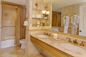 in suite designs miami luxury hotel luxury rooms suites biltmore hotel