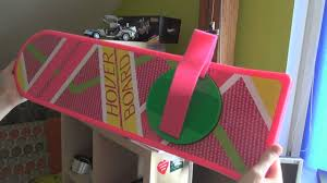 lexus is z kartonu hoverboard from halloween costumes unboxing youtube