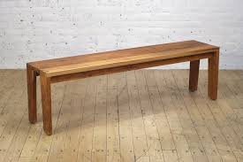 Teak Bench Benches U2013 From The Source