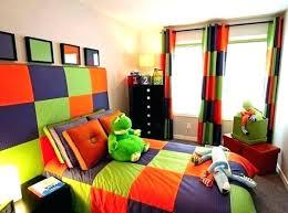 orange bedroom curtains orange bedroom curtains green orange curtains orange bedroom