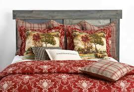 Ideas For Toile Quilt Design Lovely Design Ideas For Toile Bedding Bedding Design Ideas