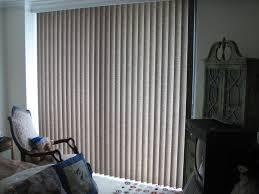 Cloth Vertical Blinds Vertical Blinds