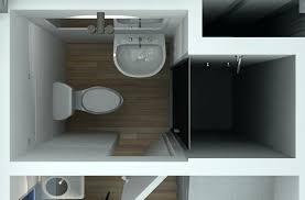 Tiny House Bathroom Design Tiny House Bathroom Ideas Tiny House Bathroom Foot Container House
