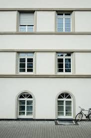 Christ Bad Kreuznach Galerie