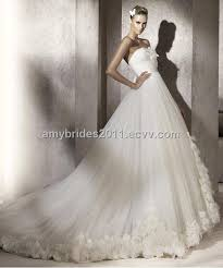 wedding dress brand wedding dresses brand tusstk