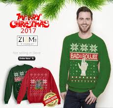 bad and boujee bad and boujee christmas jumper u2013 amazon u2013 medium