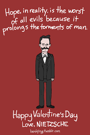 Dirty Valentines Day Memes - love dirty valentines day cards meme in conjunction with