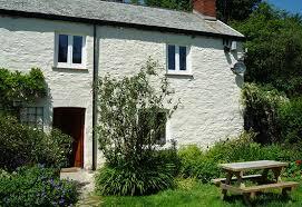 Holiday Barns In Devon Inglenook Cottage Exmoor Cottage Holidays North Devon Uk