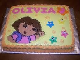 13 best molly u0027s dora birthday images on pinterest dora birthday