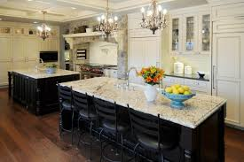 ideas amazing idea of large kitchen designs with islands