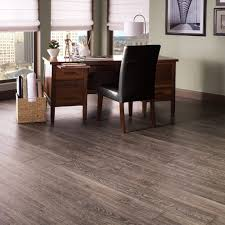 Calculating Laminate Flooring Laminate Flooring Sizes Laminate Flooring Guide From Armstrong