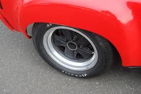 porsche 914 wheels 1972 porsche 914 6 for sale 1821650 hemmings motor news