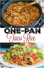 14 best receipes images on pinterest recipes chicken recipes