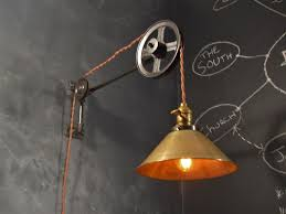 home decor antique industrial lighting modern bathroom ceiling
